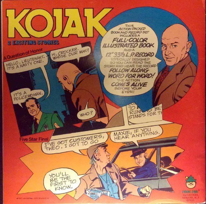 kojak18