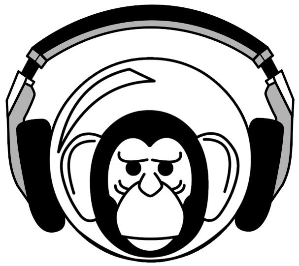 The Space Monkey X Audio Workshop